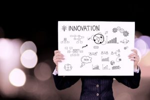 innovation for entrepreneurs
