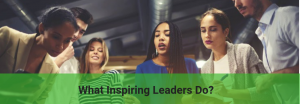 how to inspire your employees